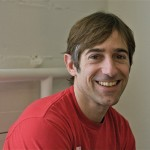 Mark Pincus - Zynga CEO