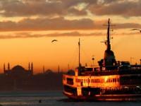 İstanbul'un Değer Kelimesini Bulmak – 2