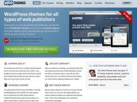 WooThemes – Başarı Hikayesi 6