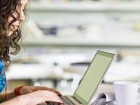 Coursera: Siber Eğitime Değişik Bir Yaklaşım