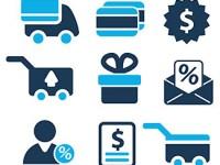 E-Ticaret Siteleri İçin Trafiği ve Satışı Artıracak 60 SEO Önerisi
