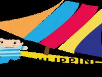 """Bir Sosyal """"Sosyal Sorumluluk"""" Projesi: Yellow Boat"""