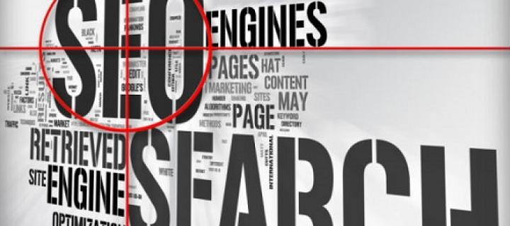 SEO Çalışmalarınızda Kullanabileceğiniz 34 Ücretsiz SEO Aracı