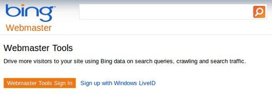[Resim: Bing-Webmaster-Tools.jpg]