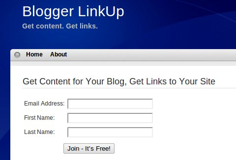 Blogger-LinkUp.jpg