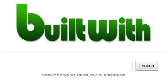 [Resim: BuiltWith.jpg]