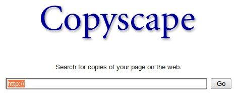[Resim: Copyscape.jpg]