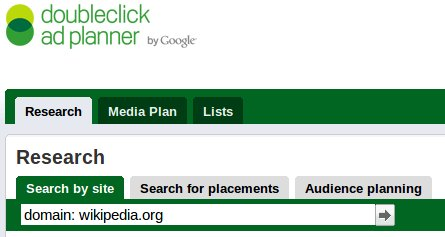 DoubleClick-Ad-Planner.jpg