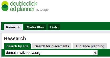 [Resim: DoubleClick-Ad-Planner.jpg]