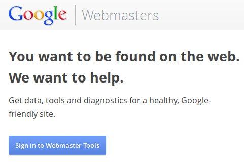 [Resim: Google-Webmaster-Tools.jpg]