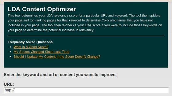 [Resim: LDA-Content-Optimizer.jpg]