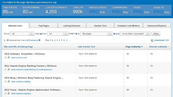[Resim: Open-Site-Explorer-results.jpg]