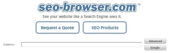 [Resim: SEO-Browser1.jpg]