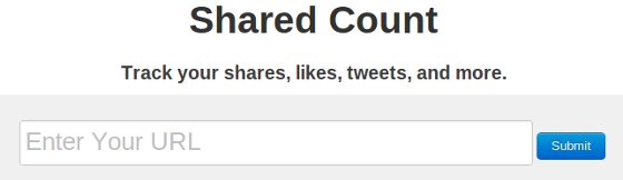 Shared-Count.jpg