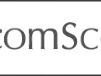 comScore.com'un Öğrendiği ve Paylaştığı Dersler