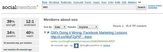 [Resim: SocialMention-results.jpg]