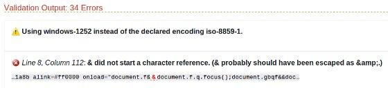 [Resim: W3C-Markup-Validation-Service-results.jpg]