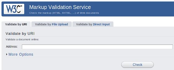 W3C-Markup-Validation-Service.jpg