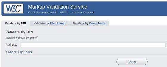 [Resim: W3C-Markup-Validation-Service.jpg]