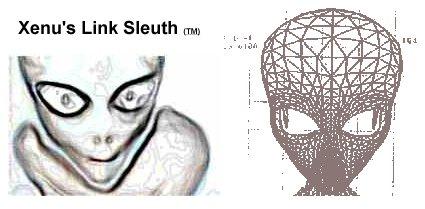 [Resim: Xenu-Link-Sleuth.jpg]
