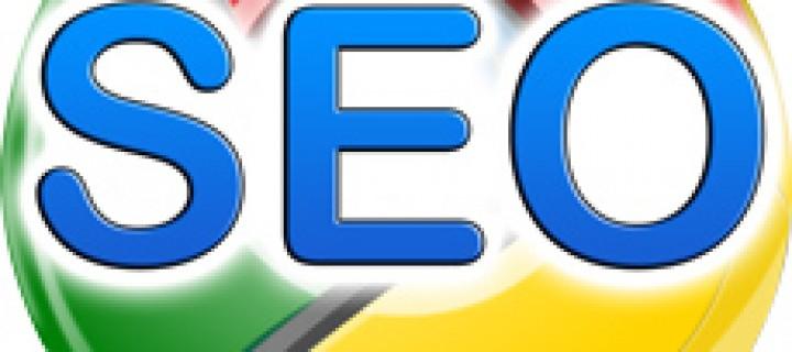 17 Adet Harika Google Chrome SEO Eklentisi