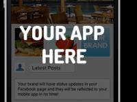 AppFin – Uluslararası Bir Mobil Girişim