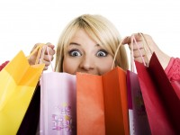 İş Kadınlarının Online Alışveriş Hobisine Dair 10 Önemli Nokta