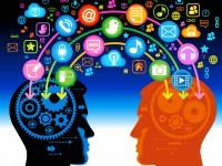 Dijital Pazarlama Arama Sohbetleri