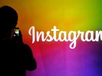 Instagram 150 Milyon Aylık Kullanıcıya Ulaştı!