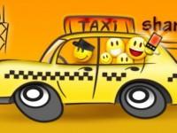 Taxishare Hayatınızı Kolaylaştıracak!