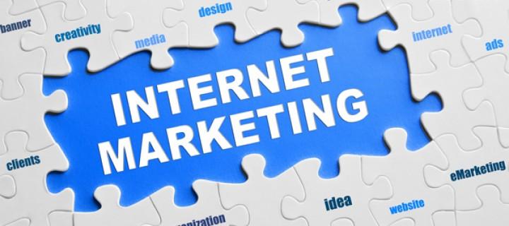 Etkili Bir E-Marketing Planlaması