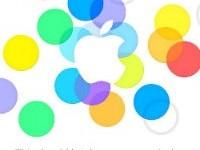 iPhone 5S Görücüye Çıkıyor!