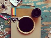 Instagram'a Reklam Özelliği Geliyor