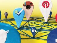 Yöneticilerin Sosyal Medya Karnesi