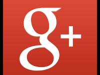Google+ Embed Özelliği!