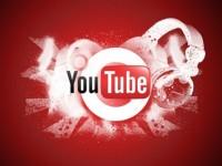 Youtube'dan Yeni Özellik: Müzik Kitaplığı