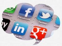 45 Şaşırtıcı Sosyal Medya Gerçeği ve Rakamları! | İnfografik