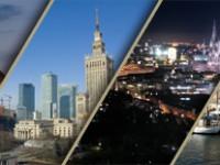İstanbul'daki WHD.local için kaydını yaptırdın mı? (Ücretsiz Davetiye)