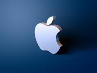 Apple Geliyor!