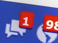 Mobilde Facebook Mesajlaşma Özelliği Kalkıyor!