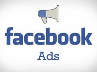Facebook Reklam Panelinde Güncelleme