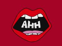 Coca Cola Hayranlarından Reklam Filmi: This is Ahh!