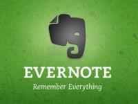 Evernote nedir, ne işe yarar?