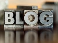 Kurumsal Blog Hareketi Candır!