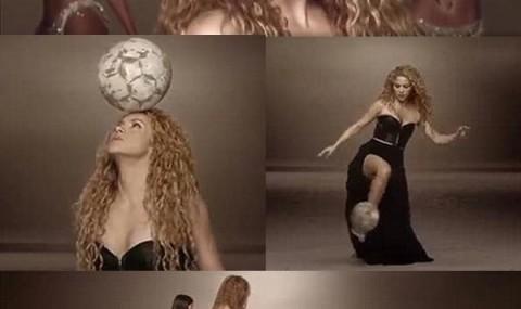 Dünya Kupası'ı yaklaşırken en çok paylaşılan reklamlar!