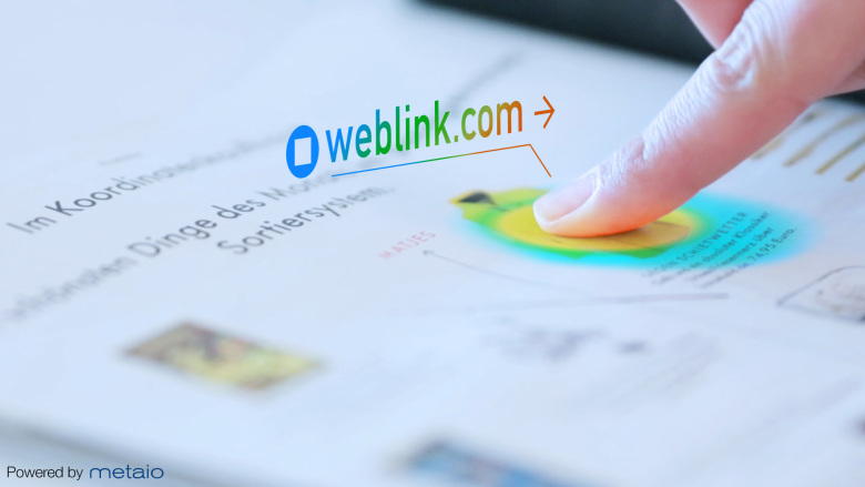 thermal-touch-web-link