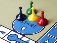 Sürdürülebilir Oyunlaştırma İçin 4 Önemli Adım…