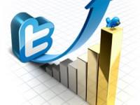 Twitter Analitik Servisini Açtı