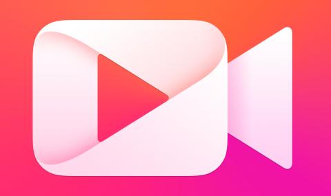 Video Paylaşımında Yeni Mecra: MeiPai!