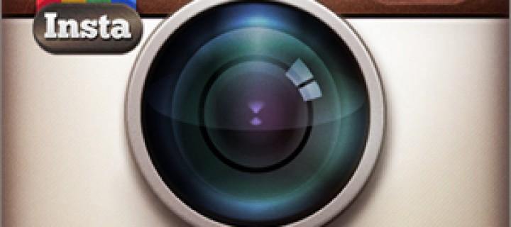 Instagram Ortak Takipçi Gösterme Özelliği